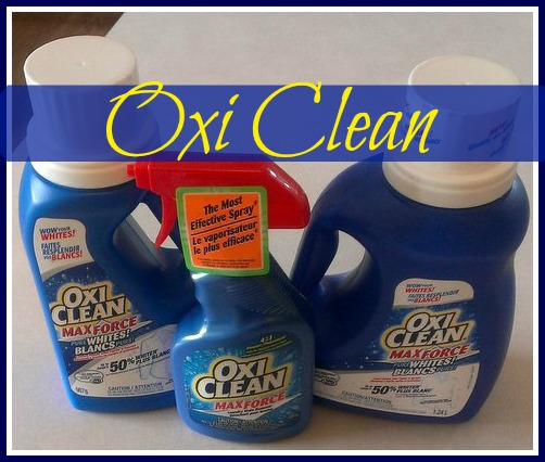 summer stain removal from oxi clean tales of a ranting ginger. Black Bedroom Furniture Sets. Home Design Ideas