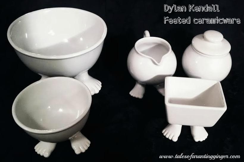 feet bowls 1