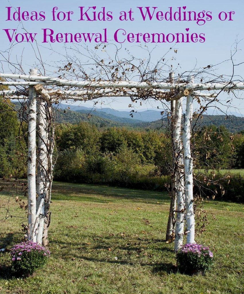 Similiar Wedding Vow Renewal Ceremony Ideas Keywords