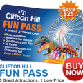 clifton-hill-fun-pass-buy-inside