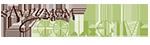 SavBlogCollective_logo150