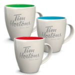 holiday-gifts-16oz-porcelin-mugs