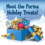 purina-treats
