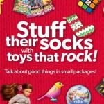 stocking_stuffers