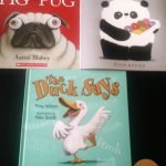 books-from-scholastic