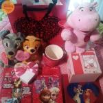 hallmark-valentines-day