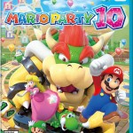 Mario Party 10_Pack Shot