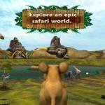 safari-tales-intro