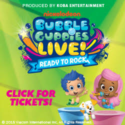 bubble-guppies-ad