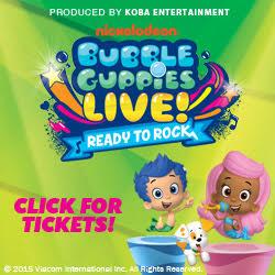 bubble-guppies-ad