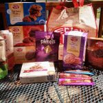 Essential Snack Hacks for Families with Enjoy Life Foods (Giveaway)