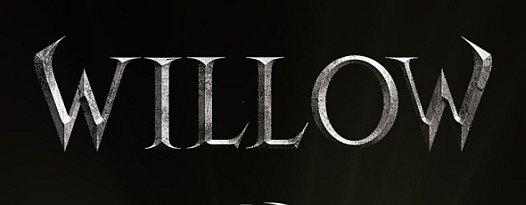 willowlogo
