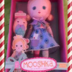 Mooshka dolls- Gift Guide