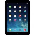 Hey Canada, Who wants to win an iPad mini? #Giveaway