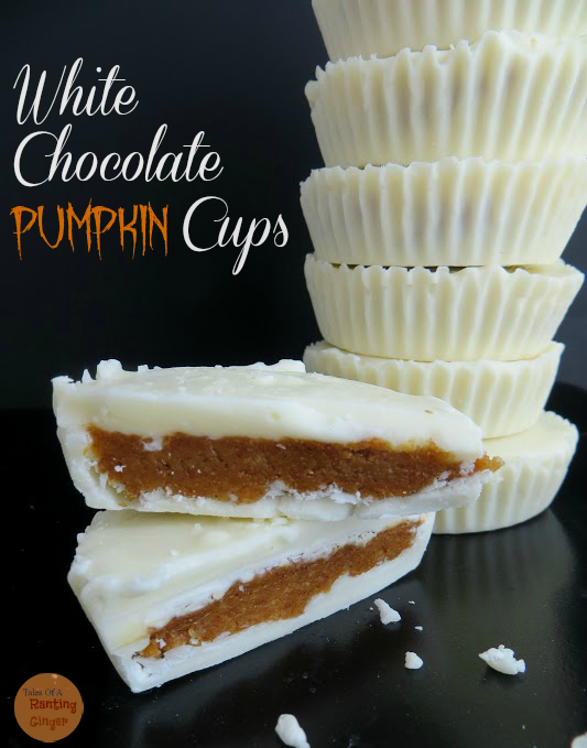 White-Chocolate-Pumpkin-Pie-Cups