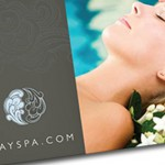 Strauss Water is sponsoring the 2015 BabyTime Show in Toronto #StraussWaterBar win a $75 GC for WaySpa