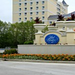 Staying at the Newly Renovated Hotel Breakers & Having Tons of Family Fun at Cedar Point! #BloggingatCP