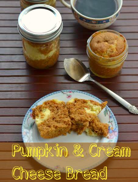 Pumpkin-Cream-Cheese-Bread-mason-jar