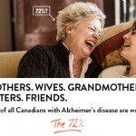 This Holiday Season Support the Alzheimer Society #alzheimerontario