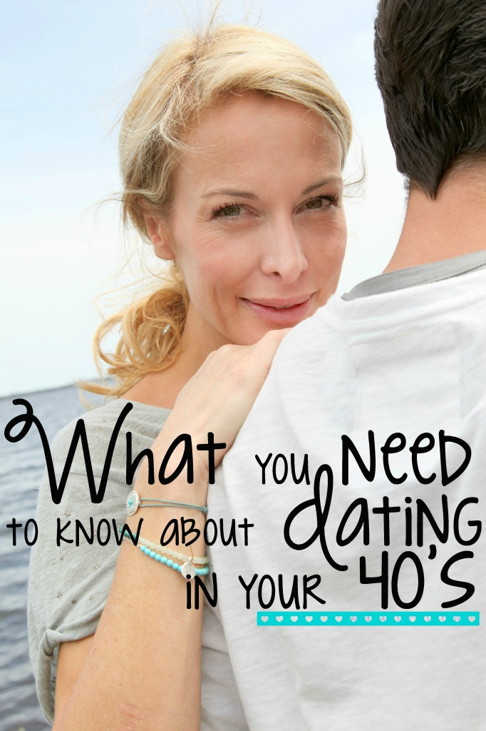 buzzfeed dating in your 20s vs dating in your 30s In this video by buzzfeed, the site looks at the differences between dating in your 20s and 30s from the type of drink we order to what we do at 1 am, the hilarious video goes through the many.