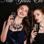 Fashion Tips for New Years Eve