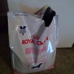 Royal Canin Dental trial results #DentalPetFacts