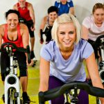 5 Effective Excercise Classes that will Keep You Coming Back for More