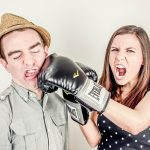 It's Over – Not: Ways to Know It's Right to Reunite with Your Ex
