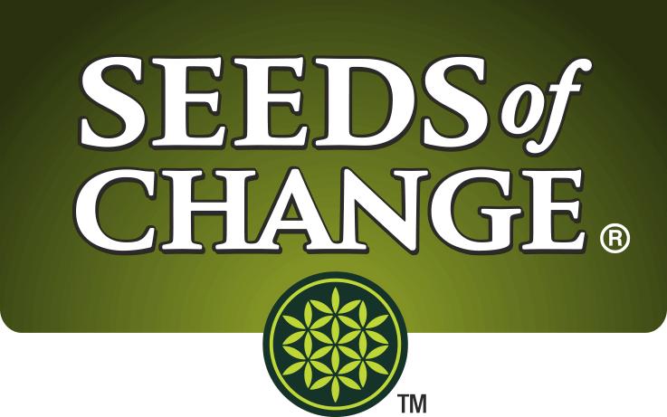 Seeds_of_change Logo_06272016142821
