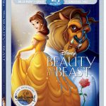 Beauty and the Beast Signature Collection