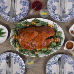 How to Cook the Perfect Turkey this Thanksgiving #CdnTradition (Giveaway)