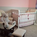 What to Look Out for When Buying Your Baby Products