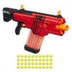 NERF Rival Khaos MXVI-4000 Blaster