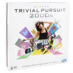 TRIVIAL PURSUIT 2000's Game