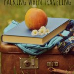 Items Not Worth Packing When Traveling