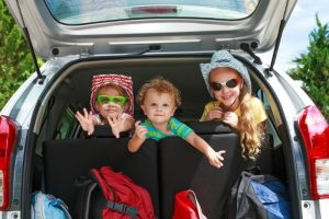 Fun Road Trips to Tooele County for Families
