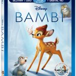 Bambi Signature Collection Giveaway CAN