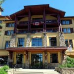 Escape the City this Summer and Head to Sun Peaks Resort #SunPeaks360