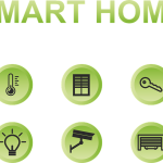 5 Technological Innovations To Make Your Home Secure
