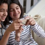 Smart Parenting and the Role of an Android Parental Control