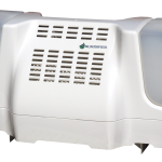 Don't humidify, Rumidify! Enter to win a Rumidifier Green humidifier (US & CAN)