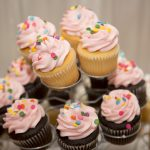 The Challenge of Hosting a December Birthday Party