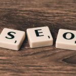 SEO Tips All Bloggers Need to Follow