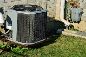 4 Things to Expect From an HVAC Maintenance Call