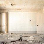Four Home Improvement Projects That'll Likely Require Permits