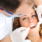 4 Ways Cosmetic Dental Work Will Improve Your Life