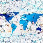 Internet Usage: Then vs. Now