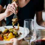 8 Tips For Consistently Preparing Excellent Meals